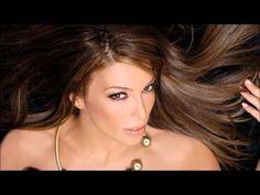 Kelly Kelekidou - Xwris Dekara (New Version 2013 HQ) - YouTube