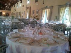 Particolari#wedding perugia#fiori#dettagli#matrimonio