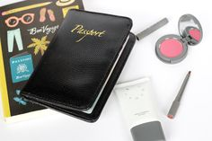 Behind the Brand: Stowaway Cosmetics - Stylisted