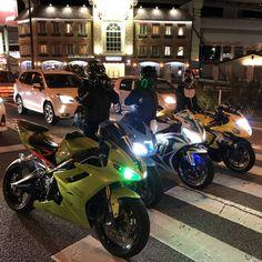 Biker Boys, Biker Girl, Arte Drake, Ride Or Die, Super Bikes, Motorcycle Bike, Road Bikes, Bike Life, Sport Cars