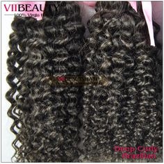 virgin brazilian hair extension kinky curly