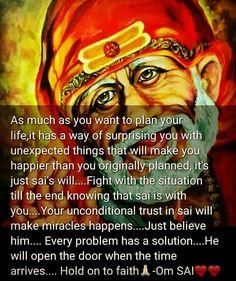 Maya Quotes, Wisdom Quotes, Qoutes, Sai Baba Hd Wallpaper, Sai Baba Wallpapers, Sai Baba Pictures, God Pictures, Indian Spirituality, Spiritual Religion