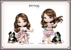 Jolie Blooming Beauty Style Guide, 2012 on Behance