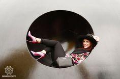 Mrs. Noone di Carmen Vecchio | Fashion Blogger & Travel addict