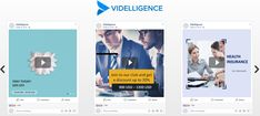 Feature Videlligence