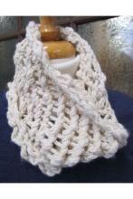 Free Patterns   Plymouth Yarn - Free Knitting Patterns