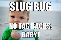 Image from http://cdn.meme.am/instances/500x/59787509.jpg.