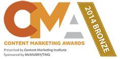 256 Media - Strategic Content Marketing & Design Consultancy Dublin Ireland 256 Media