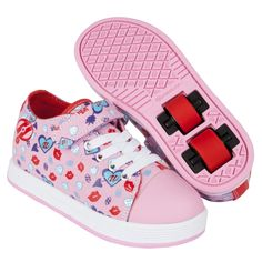 386c54989ba01 7 Best heelys I want images in 2017 | Baby clothes girl, Birthday ...