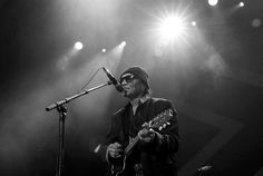 20 pics of Rodriguez and Roxette live in Cape Town. (Photos: Nardus Engelbrecht, Channel24)