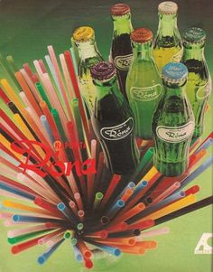 Róna Illustrations And Posters, Vintage Posters, Illustrators, Childhood, Create, Eastern Europe, Blog, Hungary, Budapest
