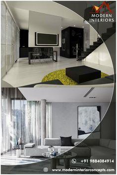 home interior vector hd wallpaper wallpapers pinterest hd