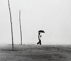 German Lorca - Umbrella