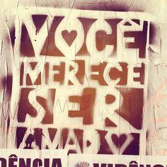 Rio de Janeiro - RJ por @flavia_charbel_fischer