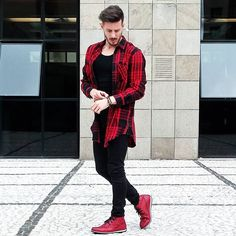 137 latest summer men fashion ideas for you to try – page 1 Men Looks, Stylish Men, Men Casual, Mode Hip Hop, Urban Fashion, Mens Fashion, Casual Outfits, Fashion Outfits, Fashion Ideas