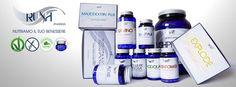 Vitamina C è indispensabile per una vita sana. Aiuta le personeadavereunapelleluminosae aiutoilcorrettofunzionamento del sistemadigestivo.