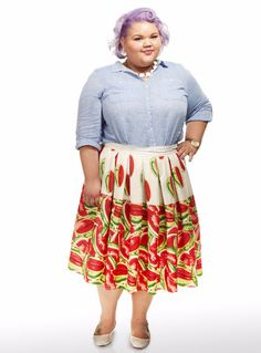 60b9c08c340 This is Ashley Nell Tipton. If you don t already know