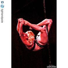 This move from Bad Kitty® Brand Ambassador Charlee Wagner looks crazy cool and difficult! Charlee is wearing Nude Lace PoleFit® #polewear #theoriginalpolewear  #Repost @lightandpole ・・・ Charlee's heart.  Model: @charleeshae  #unitedbypole #poledanceart #pole #poledance #usaerial #badkittyusa #artphotography #poleart #poledancephotography #canon #lightandpole #ig_poledance #poledancenation