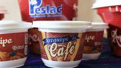 Arequipe de café | Peslac