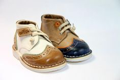 adorable wingtip shoes for toddlers