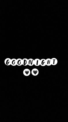 Good Night Greetings, Good Night Wishes, Good Night Quotes, Snapchat Quotes, Instagram And Snapchat, Photo Instagram, Snapchat Names, Good Night Story, Good Morning Good Night
