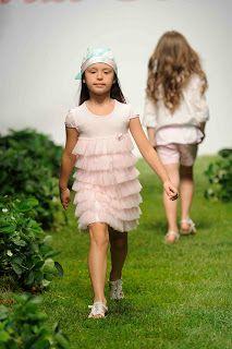 fashion-for-kids-Junior-Gaultie