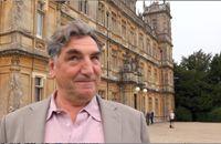 Downton Abbey   TV Programme guide   Radio Times
