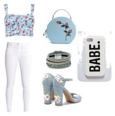 """""""Untitled #3"""" by urtyte-urtyte on Polyvore featuring beauty and Design Lab"""