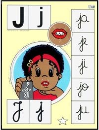 Apraxia, Dual Language, Letter J, Math For Kids, Teaching Spanish, Speech Therapy, Phonics, Preschool Activities, Literacy