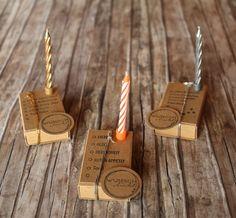 Eine feurig-süße Verpackung - Wunschliste - Streichholzschachteln - Bienis Basteloase - Kreative Ideen mit Papier Incense, Iris, Stampin Up, Goodies, Valentines, Candles, Christmas, Workshop, Box