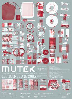 MUTEK 05 – FEED