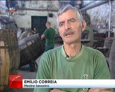 Vinho do Porto raro vai ser vendido a 5500 a garrafa