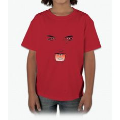 Danny Brown Young T-Shirt