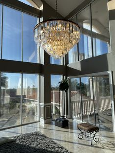 This product listing is for the Width 7 Tier Round Odeon Crystal Chandelier. Crystal Uses, Clear Crystal, Clear Glass, Fine Art Lighting, Candelabra Bulbs, Chandelier Lighting, Polished Nickel, Ceiling Lights, Crystals