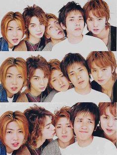 JunToshi how cute. You Are My Soul, Ninomiya Kazunari, Pop Bands, Japan Art, My Sunshine, Chibi, Tv Series, Japanese, Poses