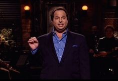 SNL: S23E05... HOST: JON LOVITZ... DATE: NOVEMBER 8, 1997 Jon Lovitz, Saturday Night Life, Jane's Addiction, November 8, Snl, Dating, Image, Saturday Night Live, Quotes