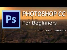 Watch how easy it is to animate falling snow in Photoshop CC.  Use this coupon for a special discount on this course: https://www.udemy.com/photoshop-accelerated-for-beginners/?couponCode=pinpsa19.