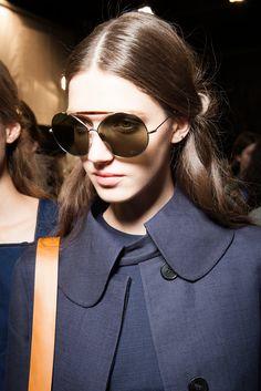 667219a66d Spring 2015 Ready-to-Wear - Valentino Valentino Sunglasses