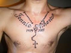 66 Best Suits Images Tatoos Ink Couple Tattoo Ideas