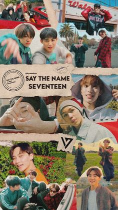 Mingyu Wonwoo, Seungkwan, Woozi, Wallpapers Kpop, Seventeen Wallpapers, Seventeen Wonwoo, Seventeen Debut, Dino Seventeen, K Pop