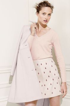 dbf9f76a4b05 12件】FASHION loungewear | 大人気の画像 | Pajamas、Fall winter、Nice ...