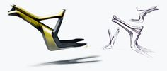Resultados da Pesquisa de imagens do Google para http://bicycledesign.net/wp-content/uploads/2010/11/smart-e-bike-sketch-1.jpg