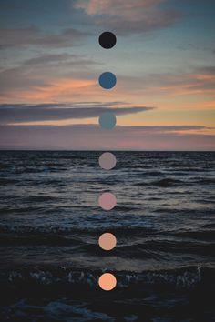 Imagen de ocean, sea, and indie