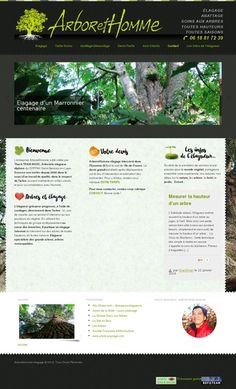 ArboretHomme Entreprise d'élagage et d'abattage d'arbres dans l'Essonne. Elagage taille des branches, coupe des arbres, soins aux arbres, abattage, démontage, haubanage, dessouchage... - Sermaise, Essonne, Île-de-France