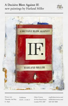 Image result for harland miller studio