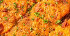 French Apple Cake – 12 Tomatoes Penuche Fudge, Apple Charlotte, Magic Chicken, Beef Macaroni, Flamingo Cake, Cracker Chicken, Caprese Pasta, Cherry Cobbler, Rice Soup