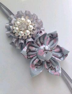 Tatiana Burakou - flores feitas à mão
