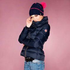 Colmar Originals Down Jacket