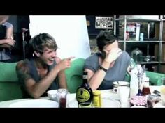 Dougie Poynter | Best Laughs ☺ - YouTube