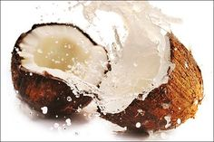 Coconut Oil - The Amazing Health Benefits of Virgin Coconut Oil.love this stuff! 9 Reasons to Use Coconut Oil Daily Coconut Oil Will Set You Free — and Improve Your Health!Coconut Oil Fuels Your Metabolism! Coconut Oil For Acne, Coconut Oil Uses, Organic Coconut Oil, Coconut Milk, Coconut Hair, Coconut Cream, Coconut Allergy, Coconut Scrub, Coconut Candy